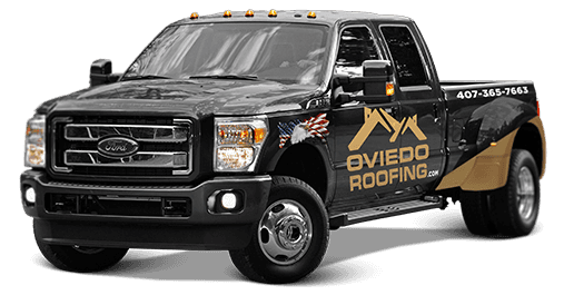 oviedo roofing experts
